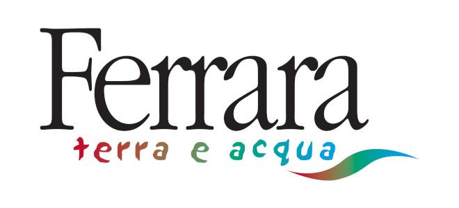Portale turistico ufficiale della Provincia di Ferrara